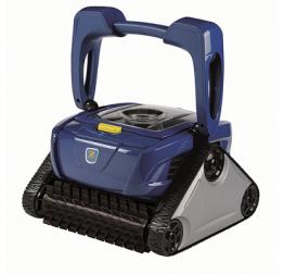 Zodiac CyclonX RC 4401 робот-пылесос для бассейна