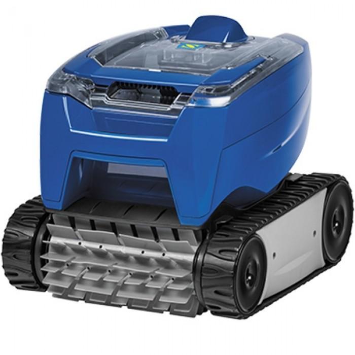 Zodiac  Tornax RT 3200 робот-пылесос для бассейна