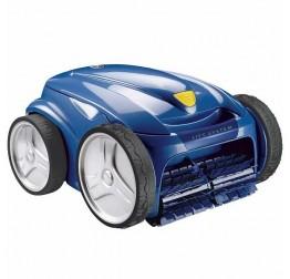Zodiac VORTEX RV 4400 робот-пылесос для бассейна