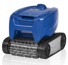 Zodiac  Tornax RT 2100 робот-пылесос для бассейна