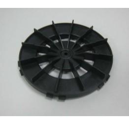 НOBOT Чистящее колесо для Hobot 168,188