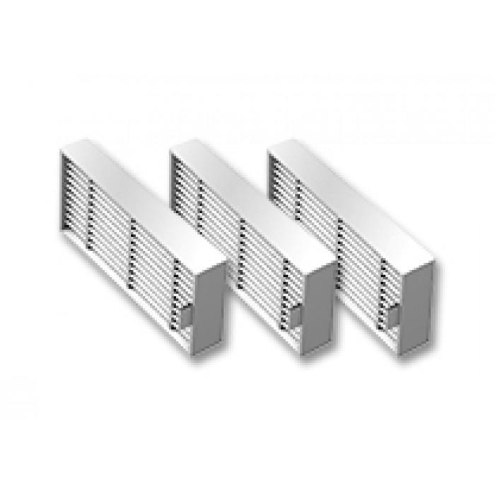 НOBOT Фильтр основной воздушный (3 шт./упаковка) LEGEE
