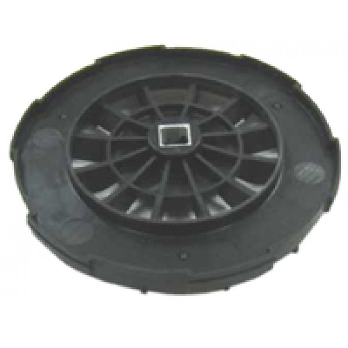 НOBOT Чистящее колесо для Hobot 198