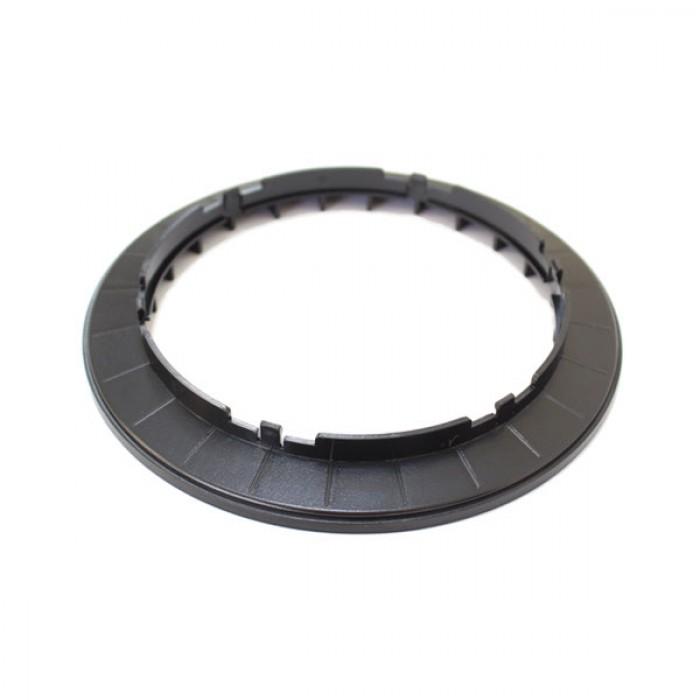 НOBOT Запасное чистящее кольцо для салфеток Hobot 168, 188