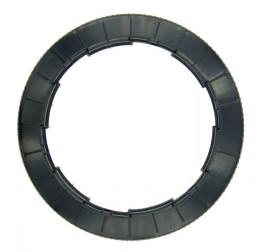 НOBOT Запасное чистящее кольцо для салфеток Hobot 198